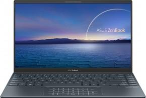 "Notebook ASUS UM425IA-AM021T 14"" R5 8 GB, SSD 512 GB"