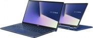 """Notebook ASUS UX362FA 13,3"""" i5 8GB, SSD 512GB, UX362FA-EL250T"""