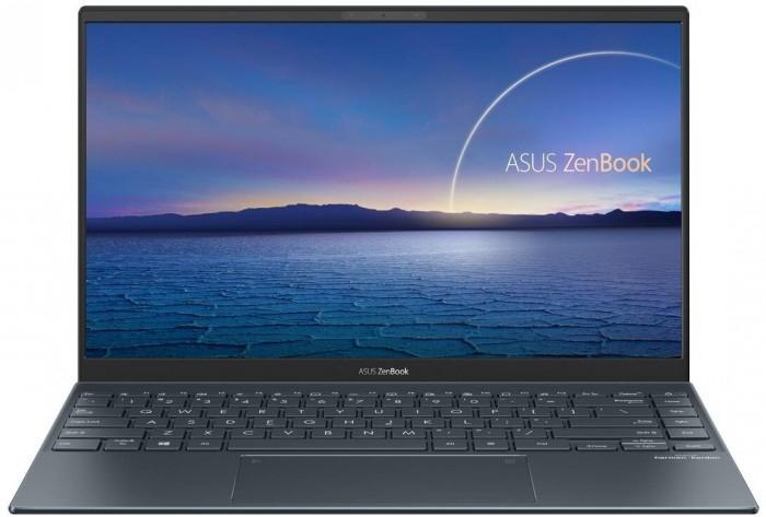 """Notebook ASUS UX425EA-BM009T 14"""" i5 8 GB, SSD 512 GB"""