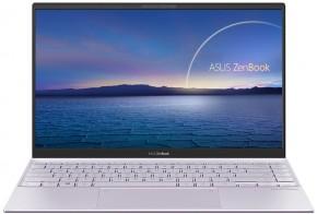 "Notebook ASUS UX425EA-BM018T 14"" i5 8 GB, SSD 512 GB + ZADARMO Antivírus Bitdefender Internet Security v hodnote 29.99,-EUR"