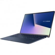 """Notebook ASUS UX433FA 14"""" i5 8GB, SSD 256GB, UX433FA-N5293T"""