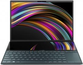 """Notebook ASUS UX481FL 14"""" i7 16GB, SSD 1TB, MX250, W10 Pro"""