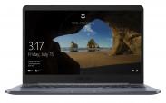 """Notebook ASUS VivoBook 14"""" Celeron 4GB, 64GB, E406MA-EK142TS"""