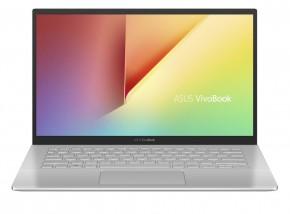 "Notebook ASUS VivoBook 14"" i3 4GB, SSD 256GB, S420UA"