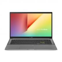 Notebook ASUS Vivobook S 15,6'' i5 8GB, SSD 512GB, S533FA-BQ027T