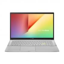 Notebook ASUS Vivobook S 15,6'' i5 8GB, SSD 512GB, S533FA-BQ062T