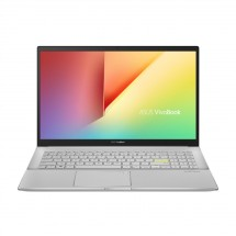 Notebook ASUS Vivobook S 15,6'' i5 8GB, SSD 512GB, S533FA-BQ063T