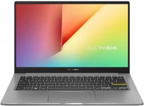 Notebook Asus Vivobook S S333JA-EG023T 13,3'' i5 8GB, SSD 512GB + ZADARMO Slúchadlá Connect IT