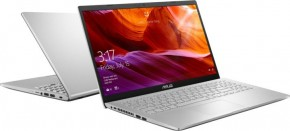 """Notebook Asus X509FJ 15,6"""" i5 8GB, SSD 256GB, X509FJ-EJ121T"""