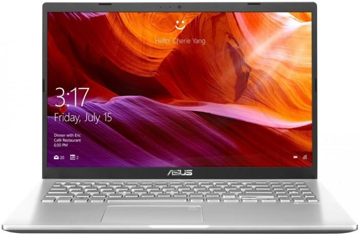 """Notebook ASUS X509JB-EJ078T 15,6"""" i3 8GB, SSD 256GB, MX110"""