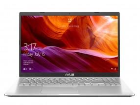 "Notebook ASUS X509UB 15,6"" i3 8GB, SSD 256GB, W10, X509UB-EJ010T + ZDARMA Antivírusový program Bitdefender Plus"