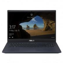 """Notebook Asus X571GT-BQ361 15,6"""" i5-8300H 8GB, SSD 512GB, 4GB"""