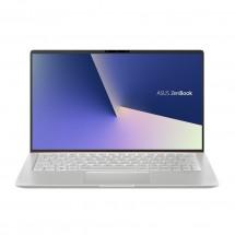 """Notebook ASUS ZenBook 13,3"""" i5 8GB, SSD 256GB, UX333FA-A3085R"""