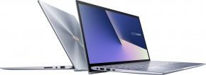 "Notebook ASUS ZenBook 14"" i3 4GB, SSD 256GB, UX431FA + ZDARMA Antivírusový program Bitdefender Plus"