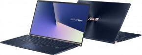 "Notebook ASUS ZenBook 14"" i5 8GB, SSD 256GB, UX433FN-A5047T"