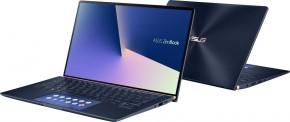 """Notebook Asus ZenBook 14"""" i5 8GB, SSD 512GB, UX434FLA6015T"""