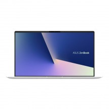 "Notebook ASUS ZenBook 14"" i7 16GB, SSD 512GB,2GB, UX433FN-A5058T +ZADARMO ""Antivír Bitdefender Plus"" v hodnote 49,- Eur"