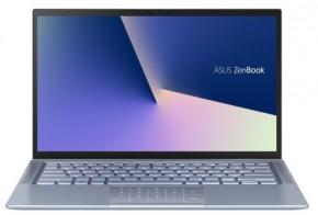 "Notebook Asus Zenbook UM431DA-AM001T 14"" R5 8GB, SSD 256GB"