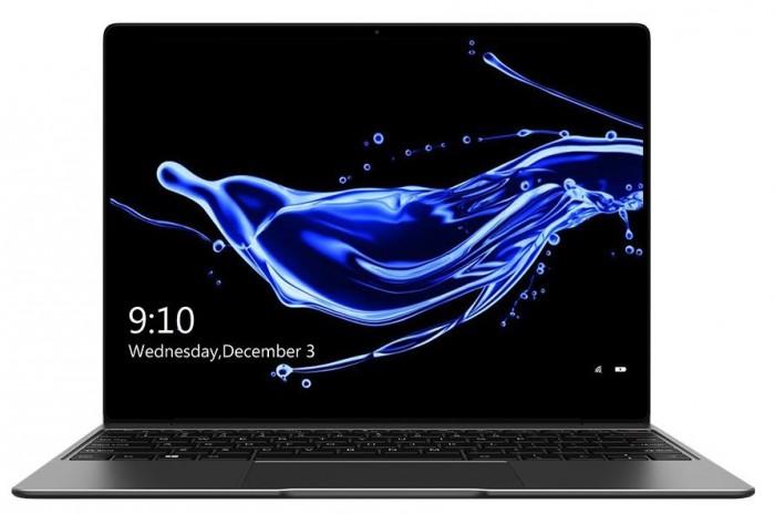 "Notebook Chuwi GemiBook Intel Celeron J4115 13,1"" 12GB, SSD 256GB"