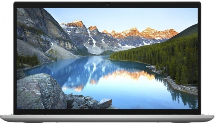 Notebook DELL Inspiron 13z 7306 i5 8GB, 32GB optane+512GB SSD