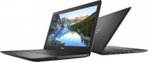 "Notebook DELL Inspiron 15(3593) 15,6"" i5 8GB, SSD 256GB"