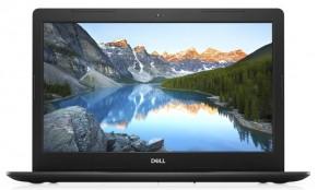"Notebook Dell Inspiron 15,6"" AMD 52500U,SSD 256GB,N-3585-N2-R51K +ZADARMO ""Antivír Bitdefender Plus"" v hodnote 49,- Eur"