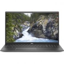 "Notebook DELL Vostro 5501 15,6"" i7 8GB, SSD 1TB, MX330 2GB"