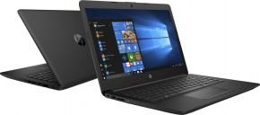 "Notebook HP 14-dg0000nc 14"" Intel Celeron 4GB, 64GB, 4XX03EA#BCM + ZDARMA Antivírusový program Bitdefender Plus"