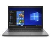 Notebook HP 14-ds0005nc