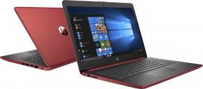 "Notebook HP 14"" Intel Celeron 4GB, 64GB, 4XX14EA"
