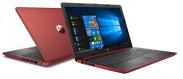 Notebook HP 15,6 AMD A9, 8 GB RAM, 1 TB HDD