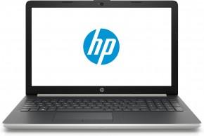"""Notebook HP 15,6"""" AMD A9 8GB, HDD 1TB, 4TY56EA"""