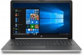 """Notebook HP 15,6"""" i3 8GB, SSD+HDD, 4UA95EA + ZDARMA Antivírusový program Bitdefender Plus"""