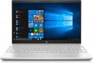 """Notebook HP 15,6"""" i5 6GB, SSD 256GB, cs0015nc"""