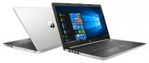 Notebook HP 15,6 Intel i3, 8GB RAM, grafika 2GB, 1128GB SSD+HDD