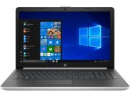 "Notebook HP 15-db1400nc 15,6"" Ryzen 3 8GB, SSD 256GB, 7DL48EA"