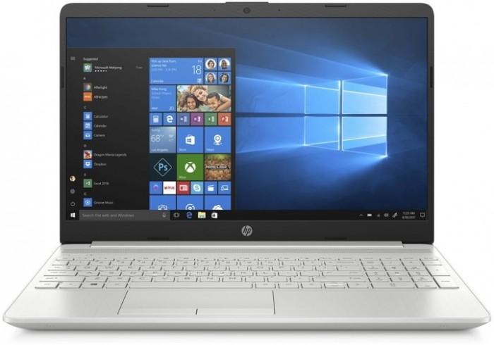 """Notebook HP 15-dw2002nc 15,6"""" i5 8GB, SSD 256GB+1TB"""