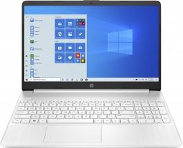 """Notebook HP 15s-eq0008nc 15,6"""" R5  8GB, SSD 256GB"""