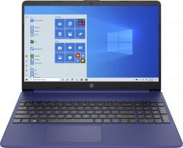 """Notebook HP 15s-eq0010nc 15,6"""" R5 8GB, SSD 512GB"""