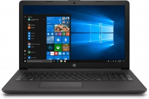 "Notebook HP 250 G7 15,6"" i5 4GB, SSD 256GB, 6BP18EA"