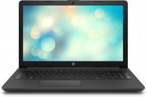 "Notebook HP 250 G7 15,6"" i7 8GB, SSD 256GB, 175T3EA#BCM + ZADARMO Microsoft 365 Personal"