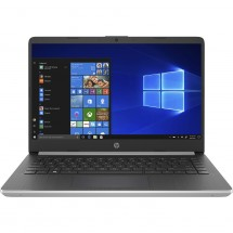 Notebook HP 340S G7 14'' i7 8GB, SSD 512GB, 9HQ84ES