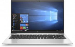 "Notebook HP EliteBook 855 G7 15,6"" R5 8GB, SSD 256GB, 1Q6F0ES + ZADARMO Antivírus Bitdefender Internet Security v hodnote 29.99,-EUR"