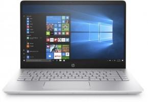 "Notebook HP Pavilion 14-ce3004nc 14"" i5 8GB, SSD 256GB + ZADARMO Antivírus Bitdefender Internet Security v hodnote 29.99,-EUR"