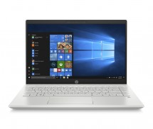 "Notebook HP Pavilion 14-ce3007nc 14"" i7 16GB, SSD 512GB, MX250"