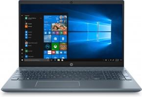 "Notebook HP Pavilion 15-cs3006nc 15,6"" i7 8GB, SSD 512GB + ZADARMO Antivírus Bitdefender Internet Security v hodnote 29.99,-EUR"