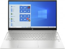 "Notebook HP Pavilion 15-eg0400nc 15,6"" i3 8GB, SSD 256GB"