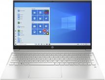"Notebook HP Pavilion 15-eh0400nc 15,6"" Athlon 8GB, SSD 256GB"