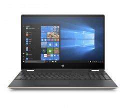 "Notebook HP Pavilion x360 15-dq1000nc 15,6"" i3 8GB, SSD 256GB + ZADARMO Optická myš Connect IT"
