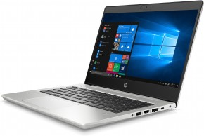 Notebook HP ProBook 430 G6 13,3'' FHD i3 8GB, SSD 256GB, 9HR42EA